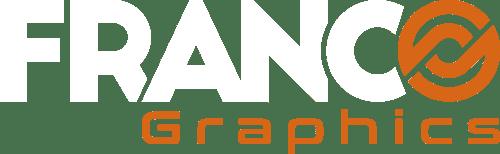 Franco Graphics
